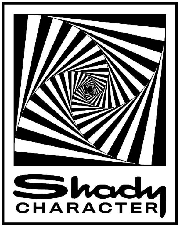 shady character restock acousticrock